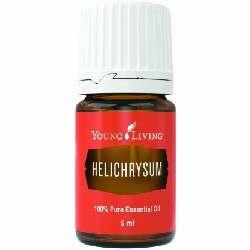 🚚 [PO] Helichrysum 5-ml