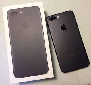 Iphone 7 Plus Bisa Cicilan Juga