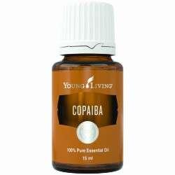 🚚 [PO] Copaiba 15-ml