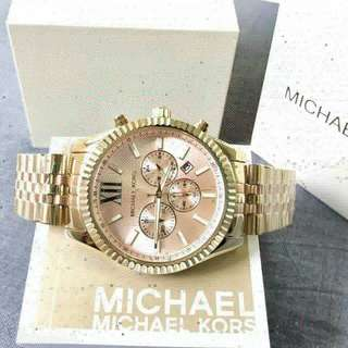 MICHAEL KORS FOR WOMEN