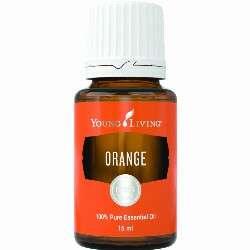 🚚 [PO] Orange 15-ml