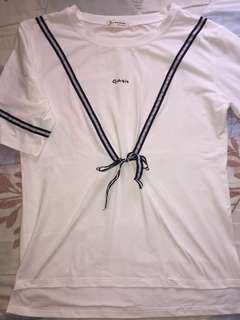 Tops (repriced)