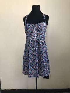 Holister Dress