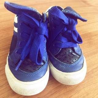 MarcJacobs  寶寶休閒鞋 寶寶外出鞋 寶寶學步鞋