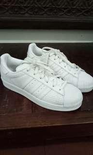Adidas Superstar Ori