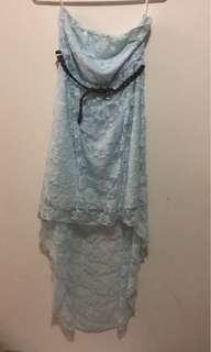 Ardene dress