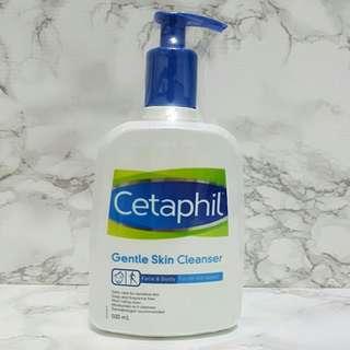 CETAPHIL 500ML