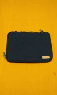 Tas laptop jack spark original