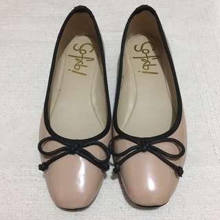 Sofab! Shoes