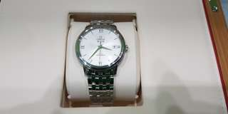 Omega Men's Watch
