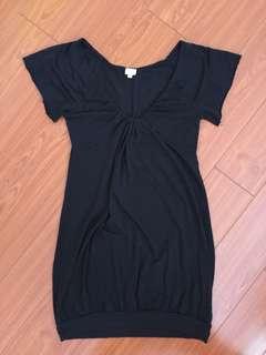 Aritzia Wilfred Small Dress