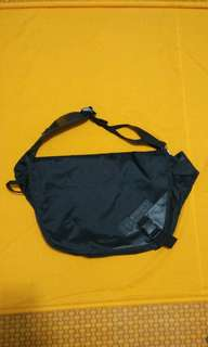 Sling bag baron's original