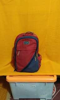 Backpack Tommy hilfiger origainal 25L