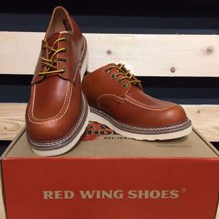 Red Wing 8106
