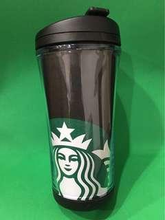 Starbucks Spill proof Tumbler