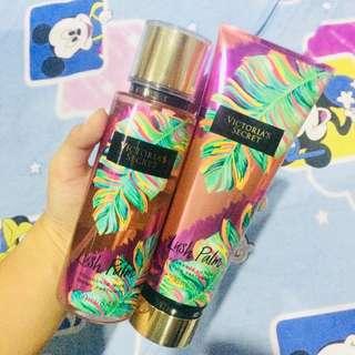 Victoria Secret - Lush Palm