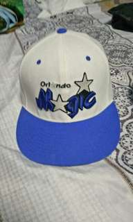 New era cap orlando magic