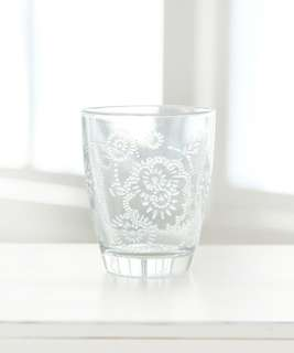 《Afternoon  Tea 💐》義大利製玻璃杯