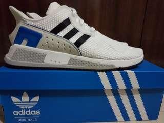 Adidas Cushion ADV