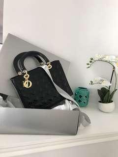 Brand new Dior handbag