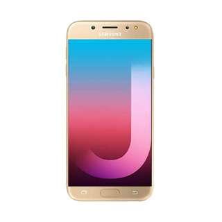 Samsung J7 Pro Gold kredit bisa
