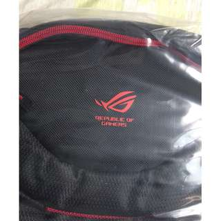 Asus Backpack NEW Sealed