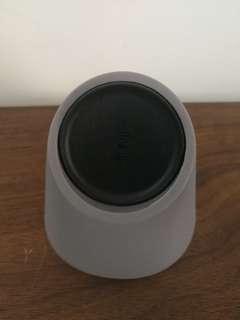 Ticwatch 2 充電器