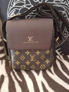 Loui Vuotton Bag new