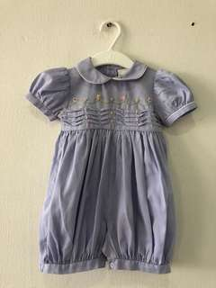 Moms Care Dress