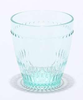 《Afternoon  Tea 💐》樹脂波紋水杯 一組2入