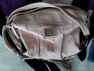 KK handbag collection