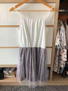 Brand New Tulla Dress