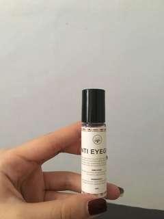 Skin Genie eyecream