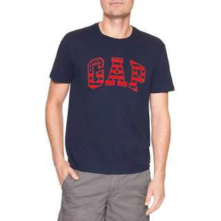 100% Authentic GAP Men shirt with promotion price