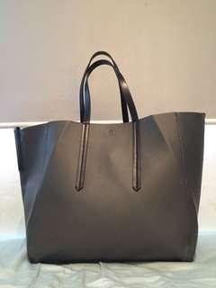 ZALORA 側孭袋