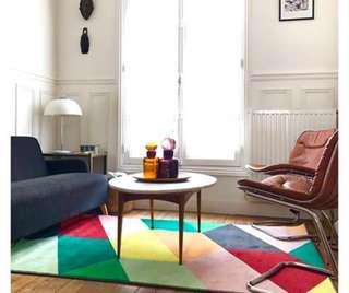 IKEA Pandrup Carpet