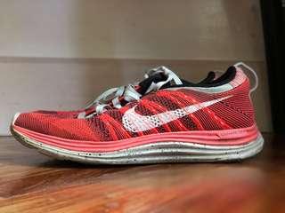 Nike Lunarlon US6.5