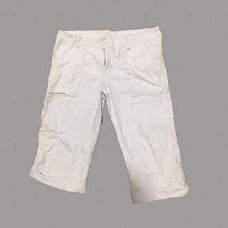 Cotton On Cargo Pants
