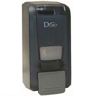 DURO 1000ml Soap Dispenser 9503-T