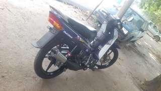 Yamaha ss convert ss2