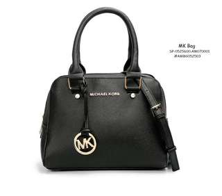 MK BAG  Price : 850