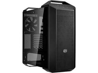 Coolermaster MC500 Casing