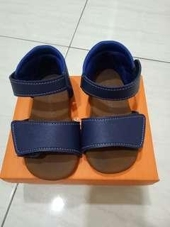 Moto&mishi baby sandals