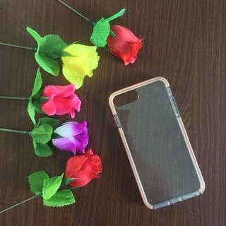 iPhone 6 Plus or 6s Plus Phone Case