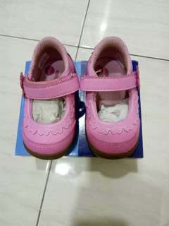 Baby girl shoe - Stride rite