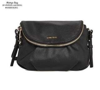 MANGO BAG  Price : 600