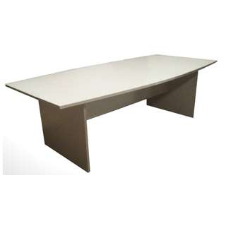 Office Furniture - Conference Table