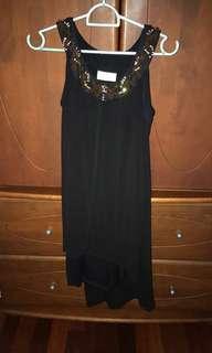 Wallis dress size 8