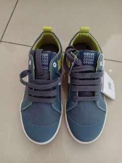 Geox Kids Sneakers/Shoes