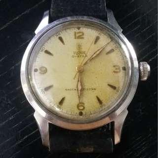 Tudor 4540